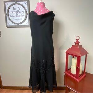 SL FASHION EVENING DRESS 🦋